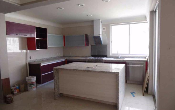 Foto de casa en venta en  , rancho cortes, cuernavaca, morelos, 1374301 No. 07