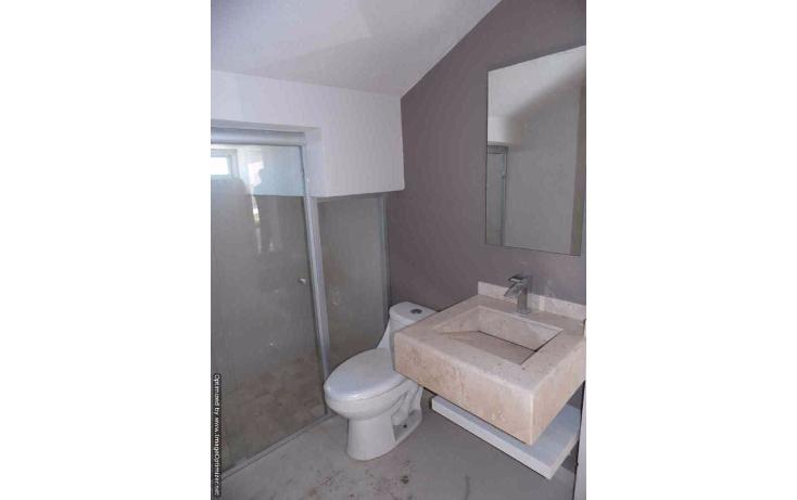 Foto de casa en venta en  , rancho cortes, cuernavaca, morelos, 1374301 No. 09