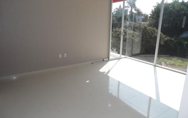 Foto de casa en venta en  , rancho cortes, cuernavaca, morelos, 1374301 No. 10