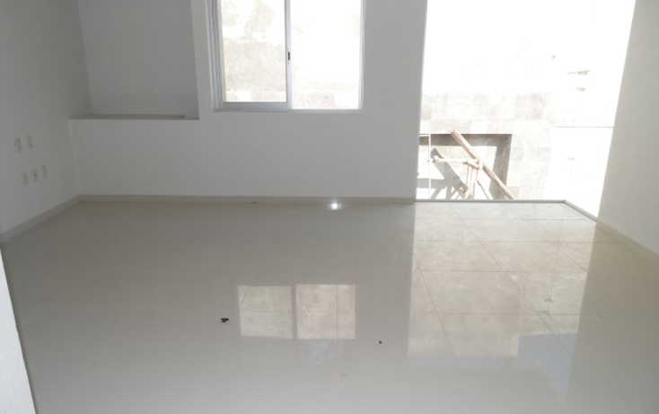 Foto de casa en venta en  , rancho cortes, cuernavaca, morelos, 1374301 No. 12