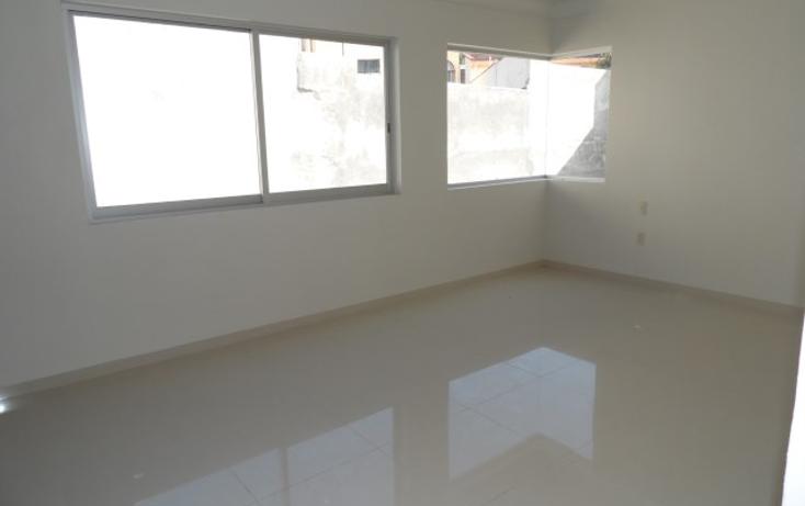 Foto de casa en venta en  , rancho cortes, cuernavaca, morelos, 1374301 No. 13