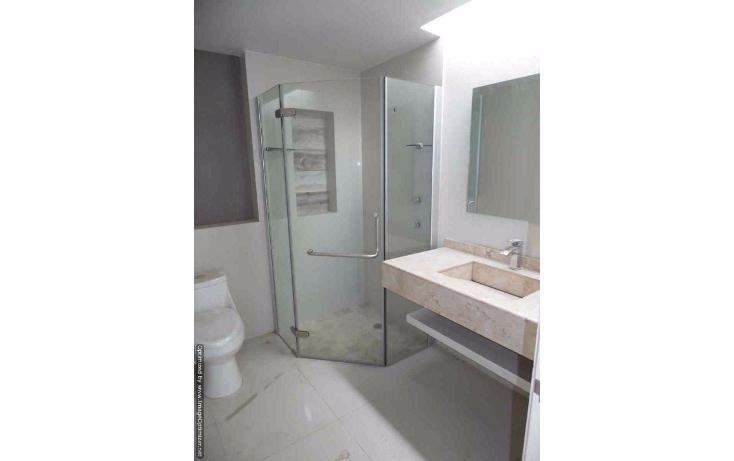 Foto de casa en venta en  , rancho cortes, cuernavaca, morelos, 1374301 No. 14
