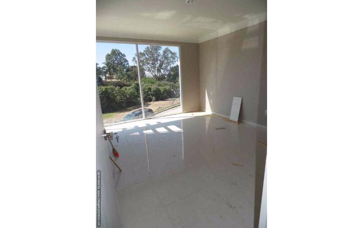 Foto de casa en venta en  , rancho cortes, cuernavaca, morelos, 1374301 No. 15