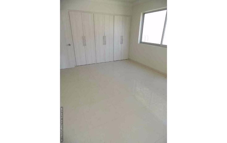 Foto de casa en venta en  , rancho cortes, cuernavaca, morelos, 1374301 No. 16