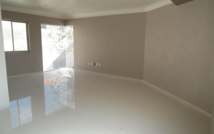 Foto de casa en venta en  , rancho cortes, cuernavaca, morelos, 1374301 No. 19
