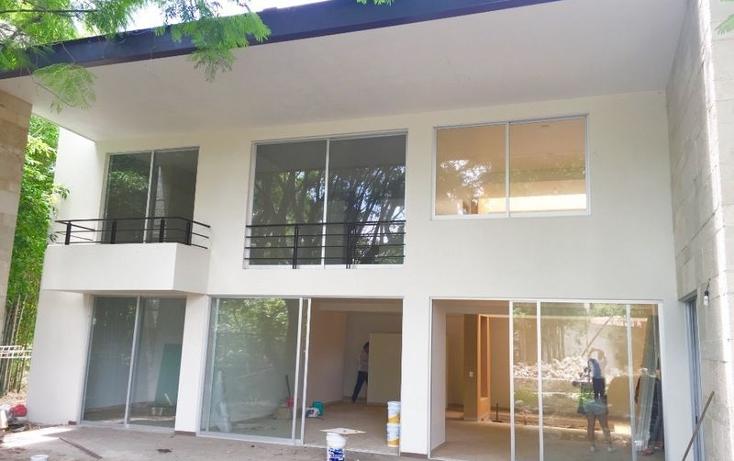 Foto de casa en venta en  , rancho cortes, cuernavaca, morelos, 1386593 No. 01