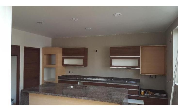 Foto de casa en venta en  , rancho cortes, cuernavaca, morelos, 1386593 No. 05