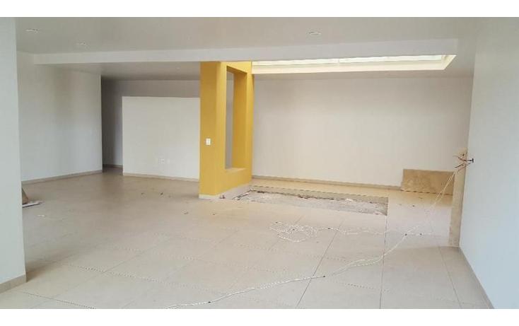 Foto de casa en venta en  , rancho cortes, cuernavaca, morelos, 1386593 No. 06