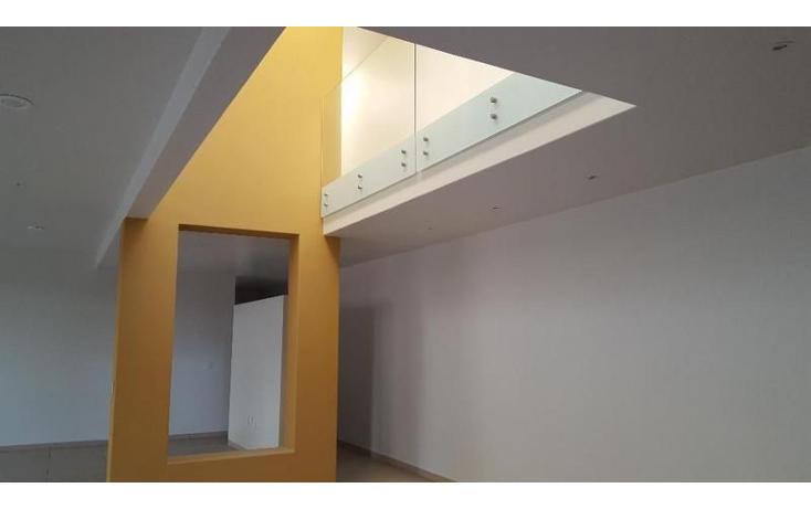 Foto de casa en venta en  , rancho cortes, cuernavaca, morelos, 1386593 No. 07