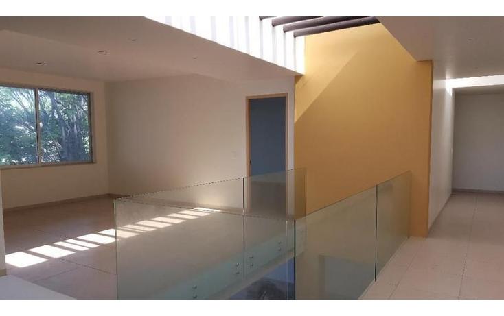 Foto de casa en venta en  , rancho cortes, cuernavaca, morelos, 1386593 No. 08