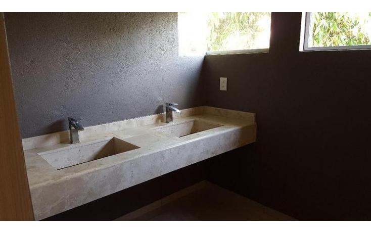 Foto de casa en venta en  , rancho cortes, cuernavaca, morelos, 1386593 No. 15