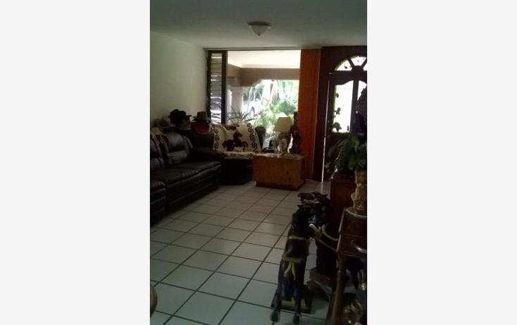 Foto de casa en venta en  , rancho cortes, cuernavaca, morelos, 1413637 No. 06
