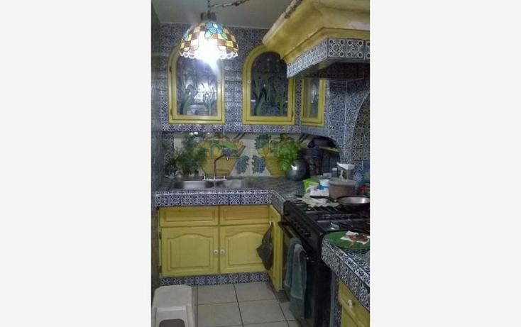 Foto de casa en venta en  , rancho cortes, cuernavaca, morelos, 1413637 No. 16