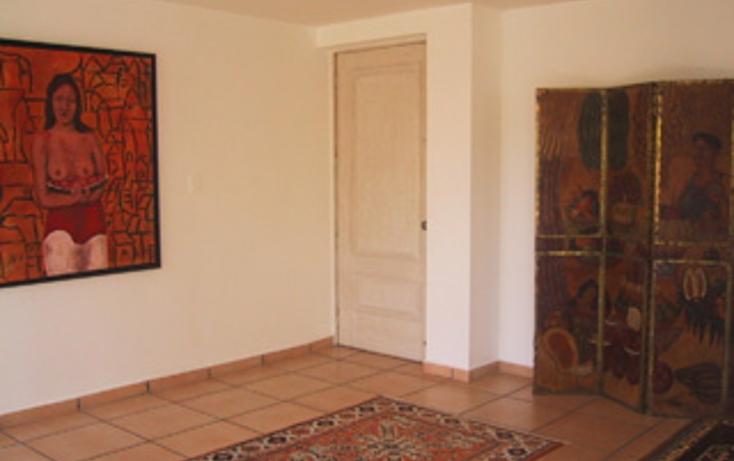 Foto de departamento en renta en  , rancho cortes, cuernavaca, morelos, 1515154 No. 04