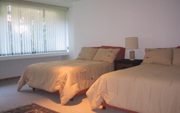 Foto de departamento en renta en  , rancho cortes, cuernavaca, morelos, 1515154 No. 07