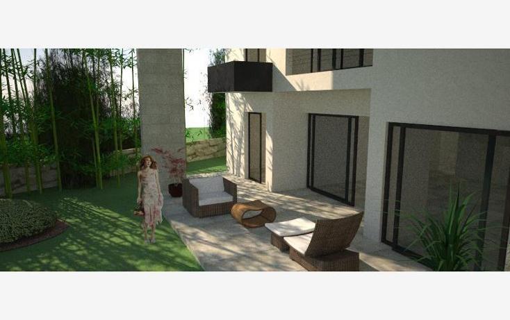 Foto de casa en venta en francisco villa , rancho cortes, cuernavaca, morelos, 1530042 No. 02