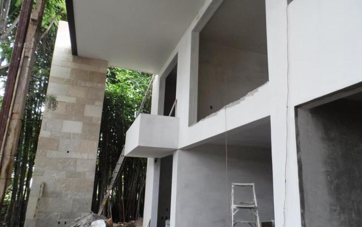 Foto de casa en venta en francisco villa , rancho cortes, cuernavaca, morelos, 1530042 No. 05