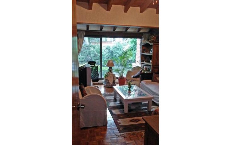 Foto de casa en renta en  , rancho cortes, cuernavaca, morelos, 1548498 No. 08