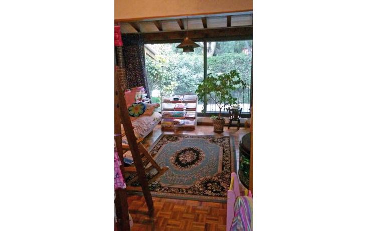 Foto de casa en renta en  , rancho cortes, cuernavaca, morelos, 1548498 No. 09
