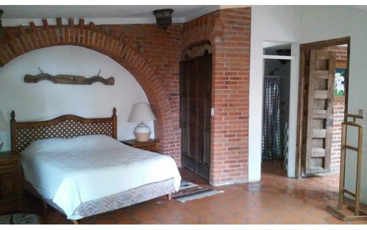 Foto de casa en renta en  , rancho cortes, cuernavaca, morelos, 1548498 No. 16