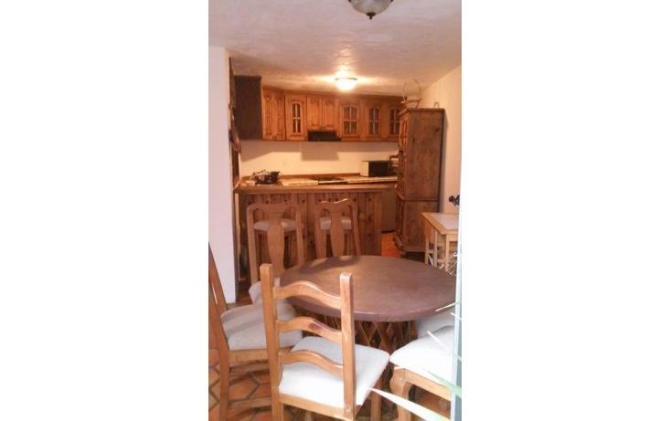 Foto de casa en renta en  , rancho cortes, cuernavaca, morelos, 1548498 No. 17
