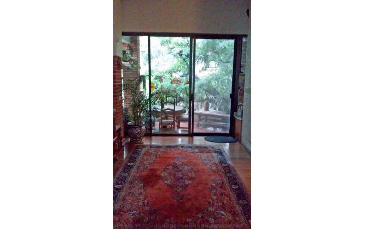 Foto de casa en renta en  , rancho cortes, cuernavaca, morelos, 1548498 No. 21
