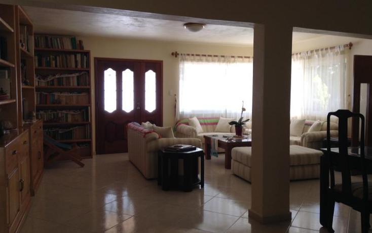 Foto de casa en venta en  , rancho cortes, cuernavaca, morelos, 1568170 No. 03