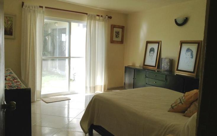 Foto de casa en venta en  , rancho cortes, cuernavaca, morelos, 1568170 No. 07