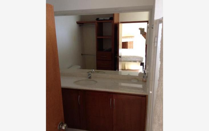 Foto de casa en venta en  , rancho cortes, cuernavaca, morelos, 1568170 No. 14