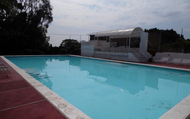 Foto de casa en condominio en venta en  , rancho cortes, cuernavaca, morelos, 1579240 No. 03