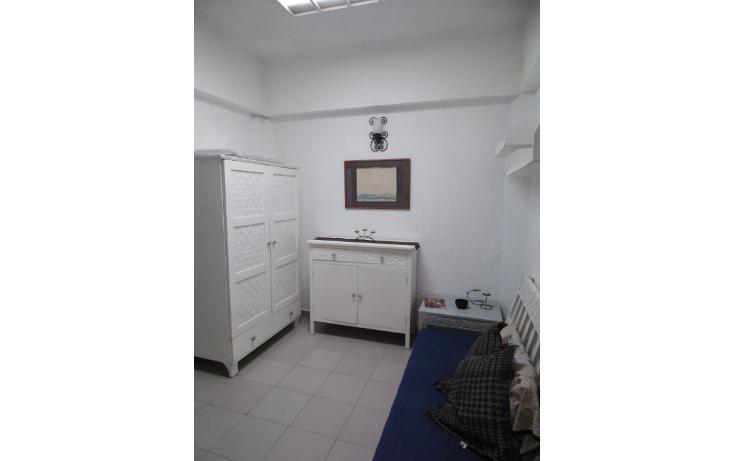 Foto de casa en condominio en venta en  , rancho cortes, cuernavaca, morelos, 1579240 No. 06