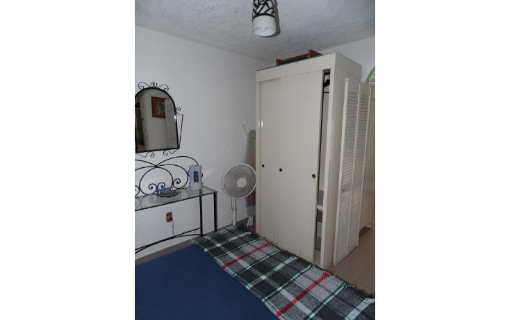 Foto de casa en condominio en venta en  , rancho cortes, cuernavaca, morelos, 1579240 No. 08