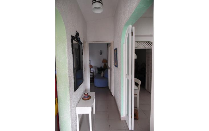 Foto de casa en renta en  , rancho cortes, cuernavaca, morelos, 1579244 No. 11