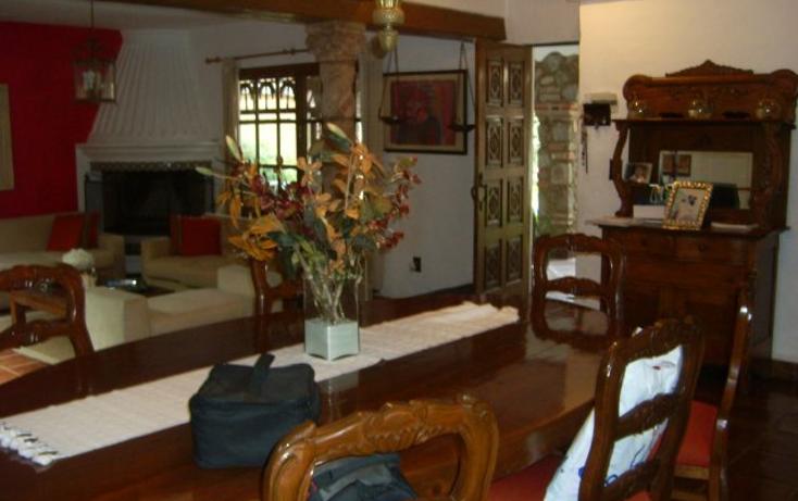 Foto de casa en venta en  , rancho cortes, cuernavaca, morelos, 1601124 No. 10