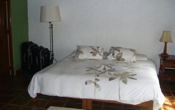 Foto de casa en venta en  , rancho cortes, cuernavaca, morelos, 1601124 No. 11