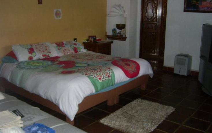 Foto de casa en venta en  , rancho cortes, cuernavaca, morelos, 1601124 No. 13