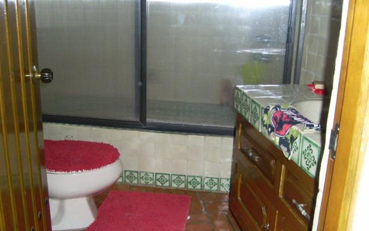 Foto de casa en venta en  , rancho cortes, cuernavaca, morelos, 1601124 No. 17