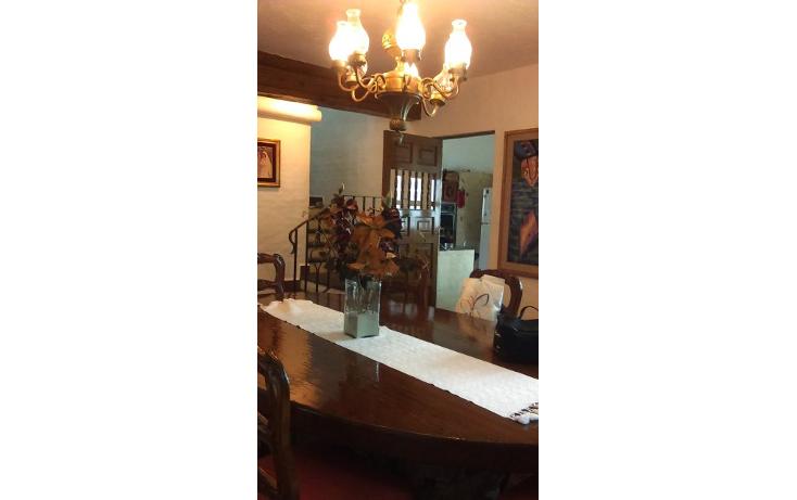Foto de casa en venta en  , rancho cortes, cuernavaca, morelos, 1601124 No. 26