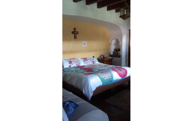 Foto de casa en venta en  , rancho cortes, cuernavaca, morelos, 1601124 No. 28