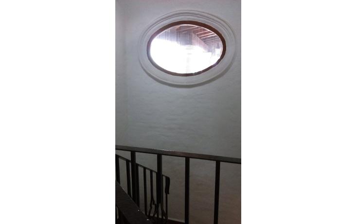 Foto de casa en venta en  , rancho cortes, cuernavaca, morelos, 1601124 No. 30