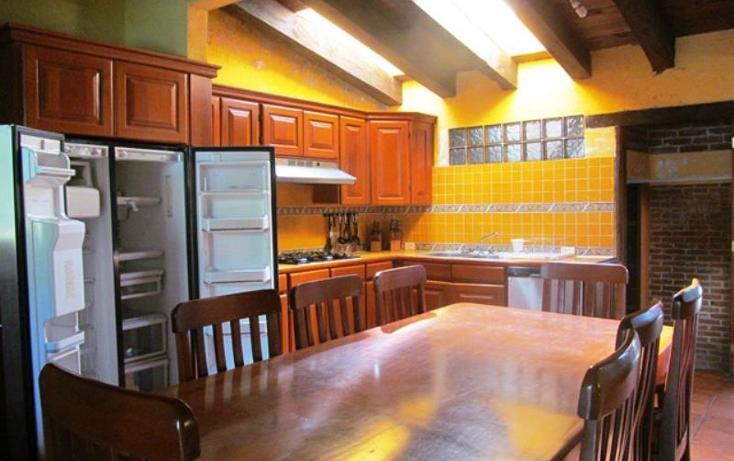 Foto de casa en venta en  , rancho cortes, cuernavaca, morelos, 1648074 No. 02