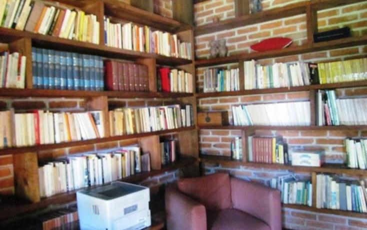 Foto de casa en venta en  , rancho cortes, cuernavaca, morelos, 1648074 No. 06