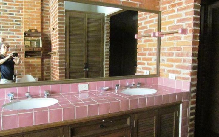 Foto de casa en venta en  , rancho cortes, cuernavaca, morelos, 1648074 No. 18