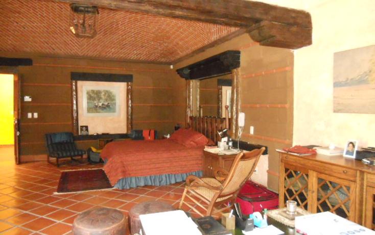 Foto de casa en venta en  , rancho cortes, cuernavaca, morelos, 1664726 No. 06