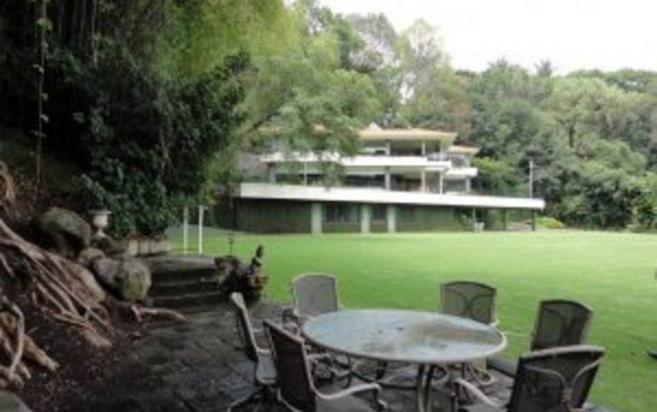 Foto de casa en venta en  , rancho cortes, cuernavaca, morelos, 1689252 No. 02