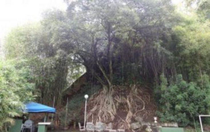 Foto de casa en venta en, rancho cortes, cuernavaca, morelos, 1689252 no 03