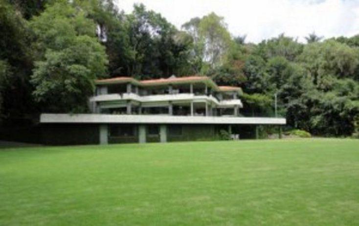 Foto de casa en venta en, rancho cortes, cuernavaca, morelos, 1689252 no 04