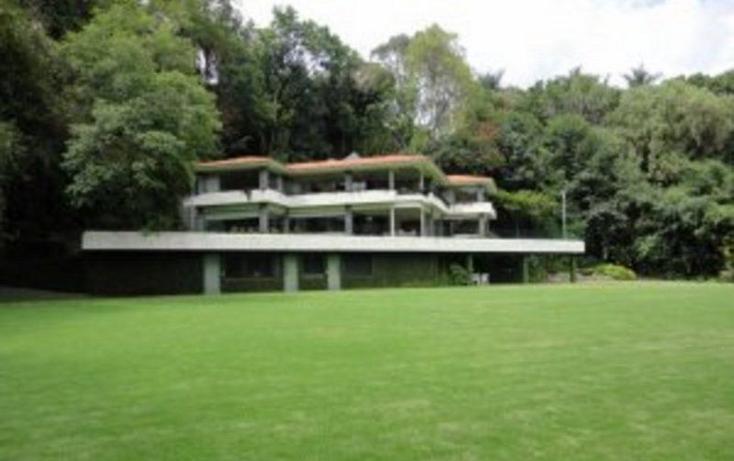 Foto de casa en venta en  , rancho cortes, cuernavaca, morelos, 1689252 No. 04