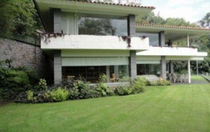 Foto de casa en venta en, rancho cortes, cuernavaca, morelos, 1689252 no 08