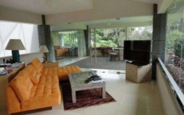 Foto de casa en venta en, rancho cortes, cuernavaca, morelos, 1689252 no 17